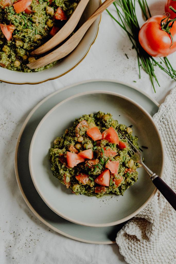 simone-fuerst-fotografie-food-vegan-quinoa-salat