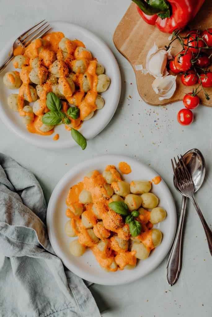 simone-fuerst-fotografie-food-vegan-gnocchis