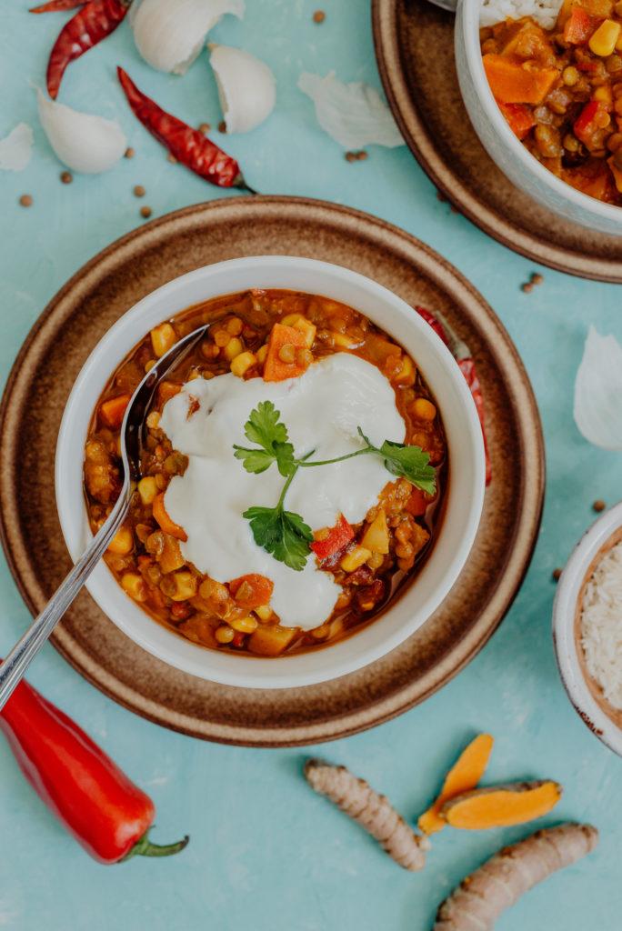 simone-fuerst-fotografie-food-vegan-chili-sin-carne