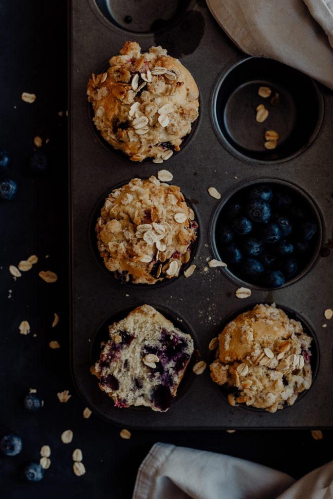 simone-fuerst-fotografie-food-vegan-muffins