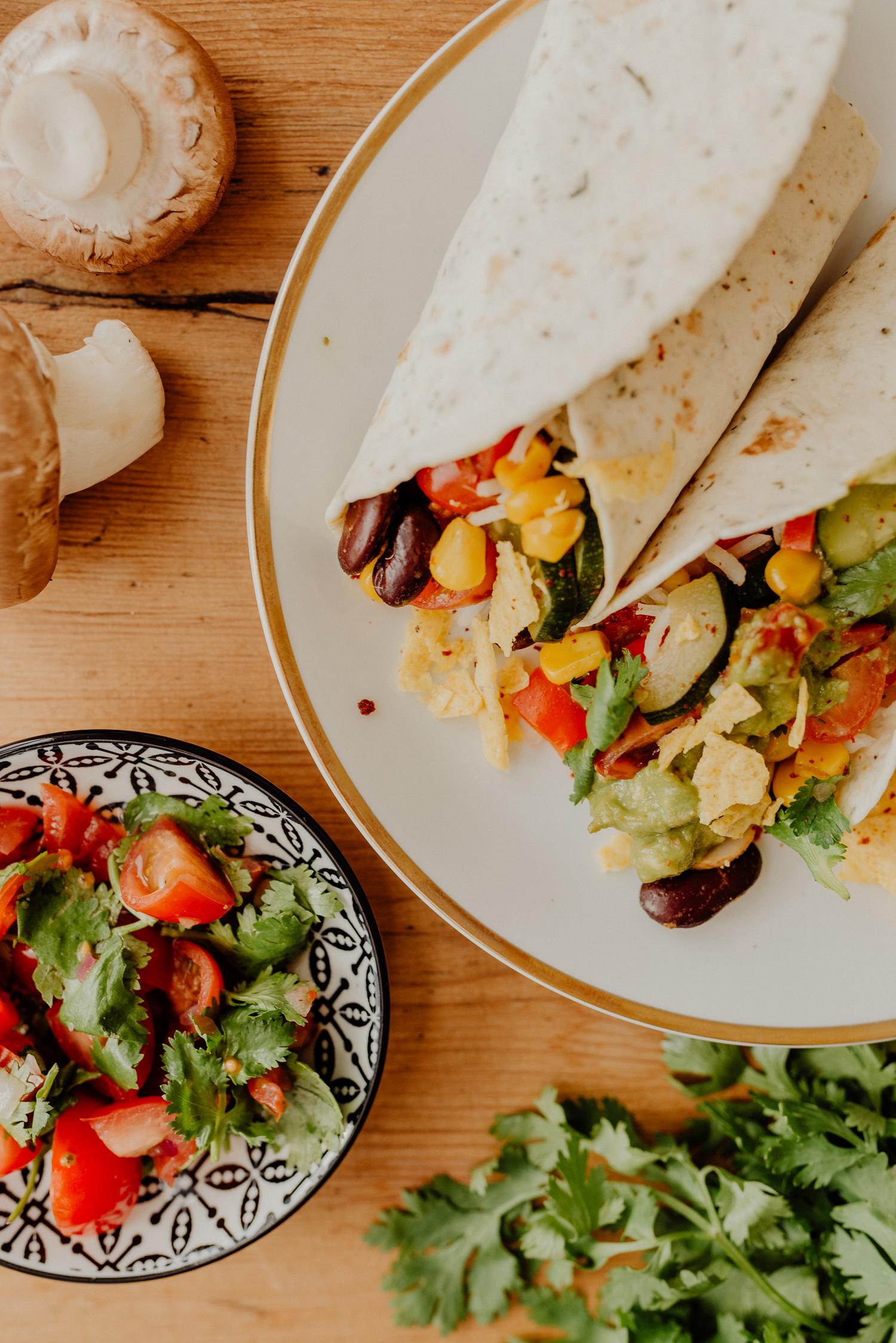 simone-fuerst-fotografie-food-vegan-wraps