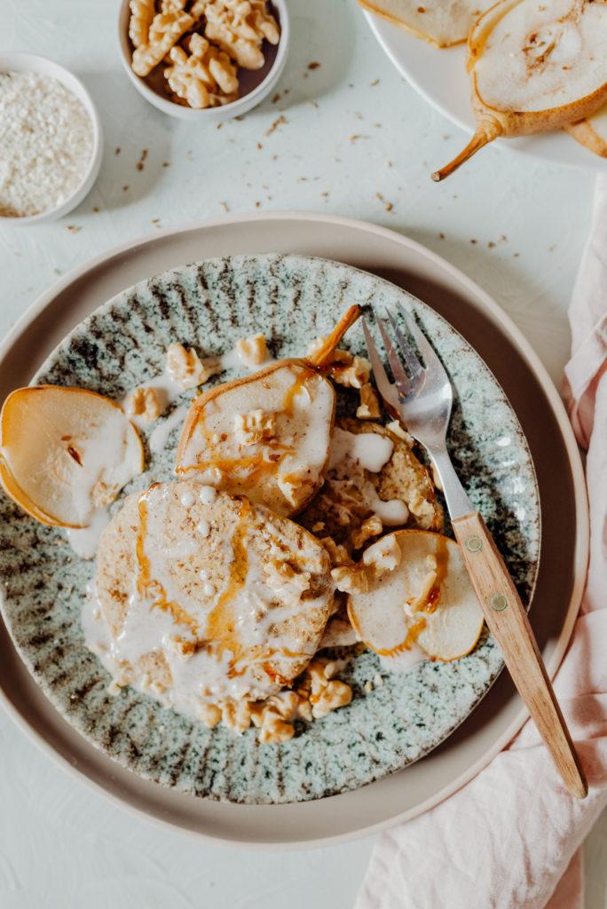 simone-fuerst-fotografie-food-vegan-pancakes