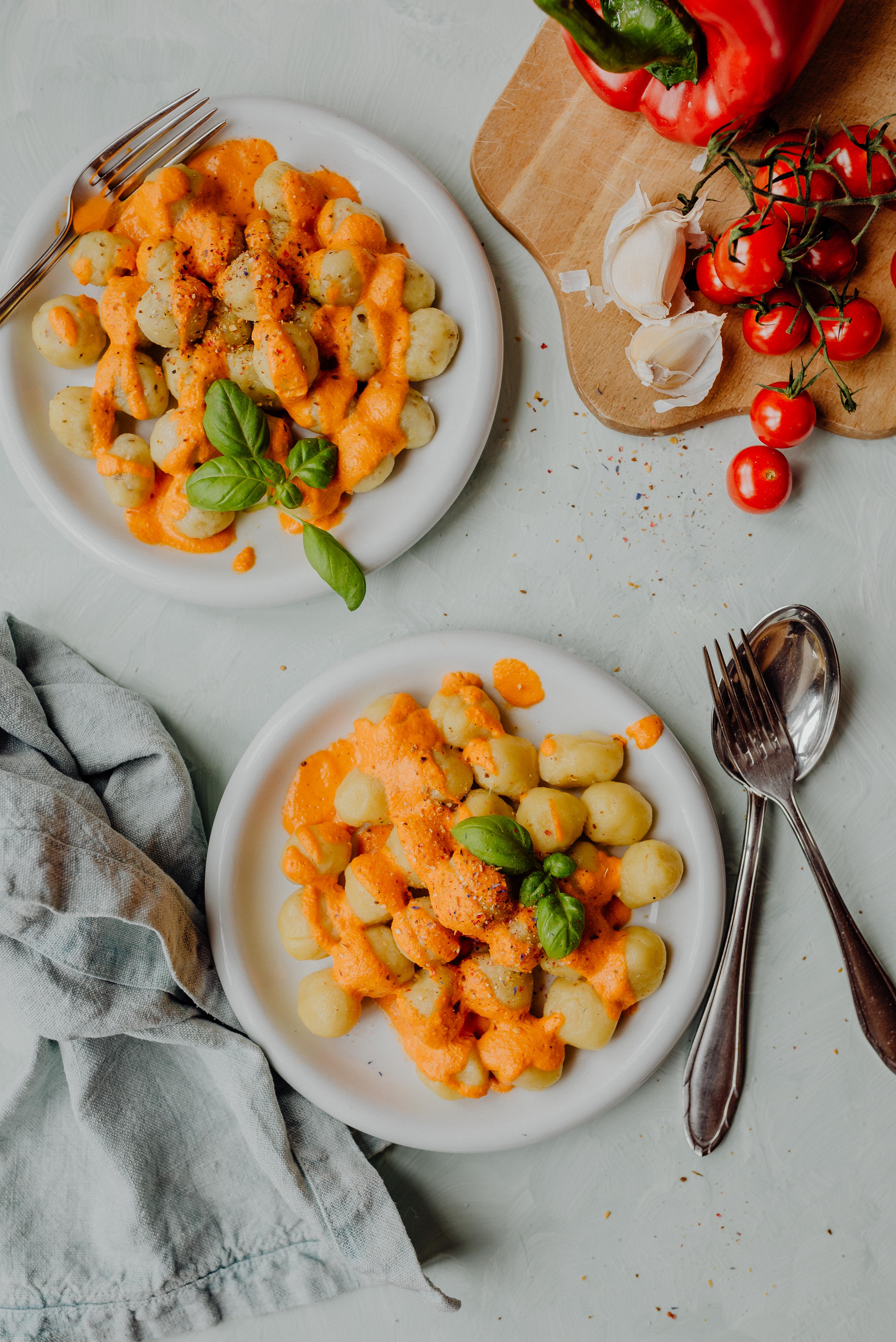 simone-fuerst-fotografie-food-vegan-portrait