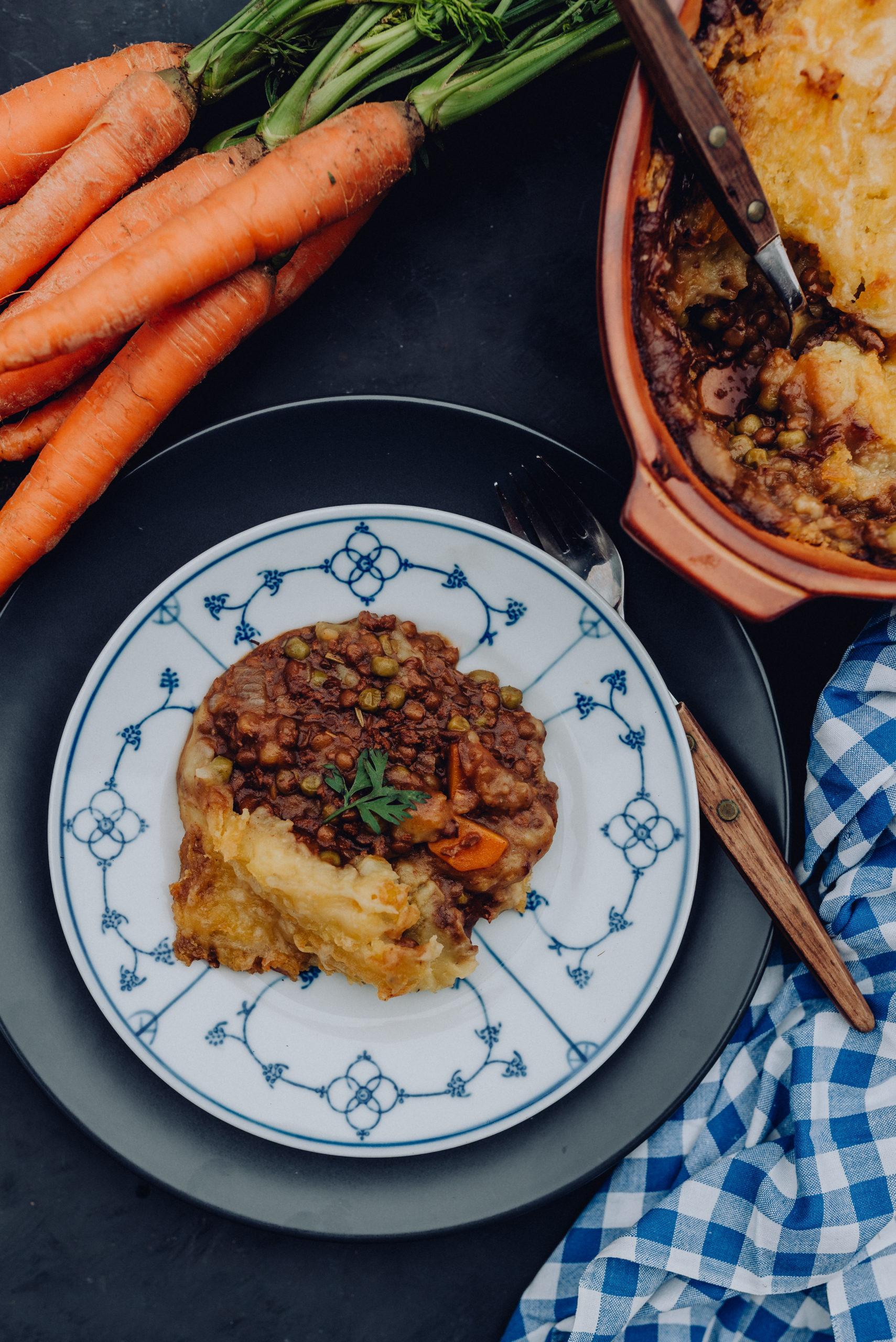 simone-fuerst-fotografie-food-vegan-shepardspie