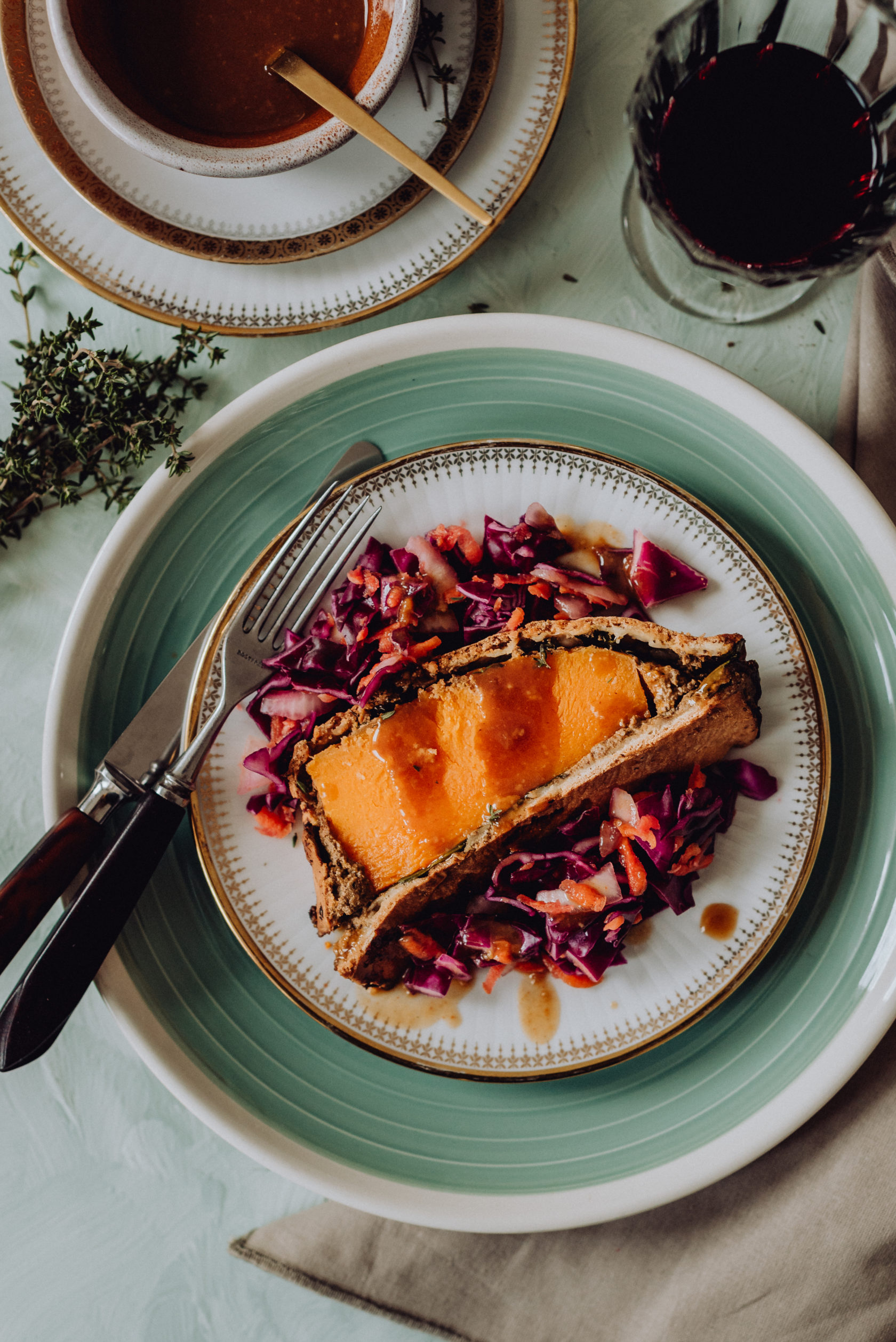 simone-fuerst-fotografie-food-vegan-kuerbisstrudel-weihnachten